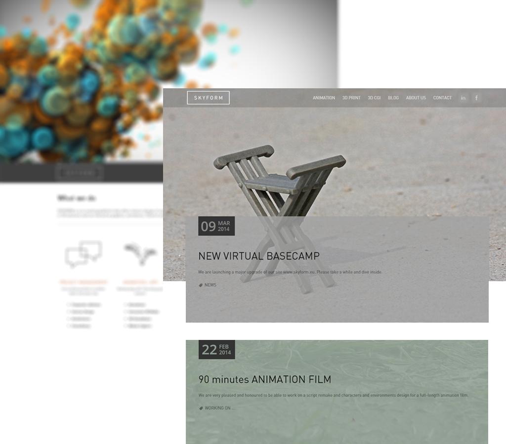 web-skyform-NEW