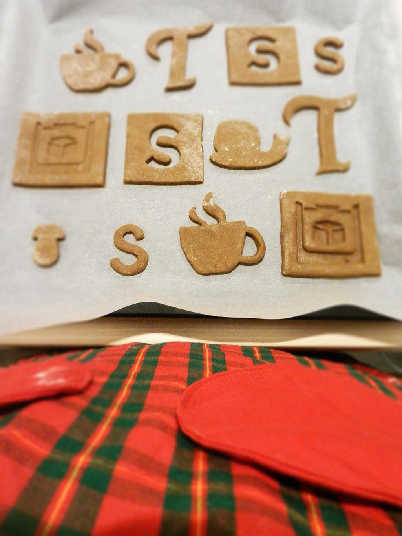 3d printed cookies 01