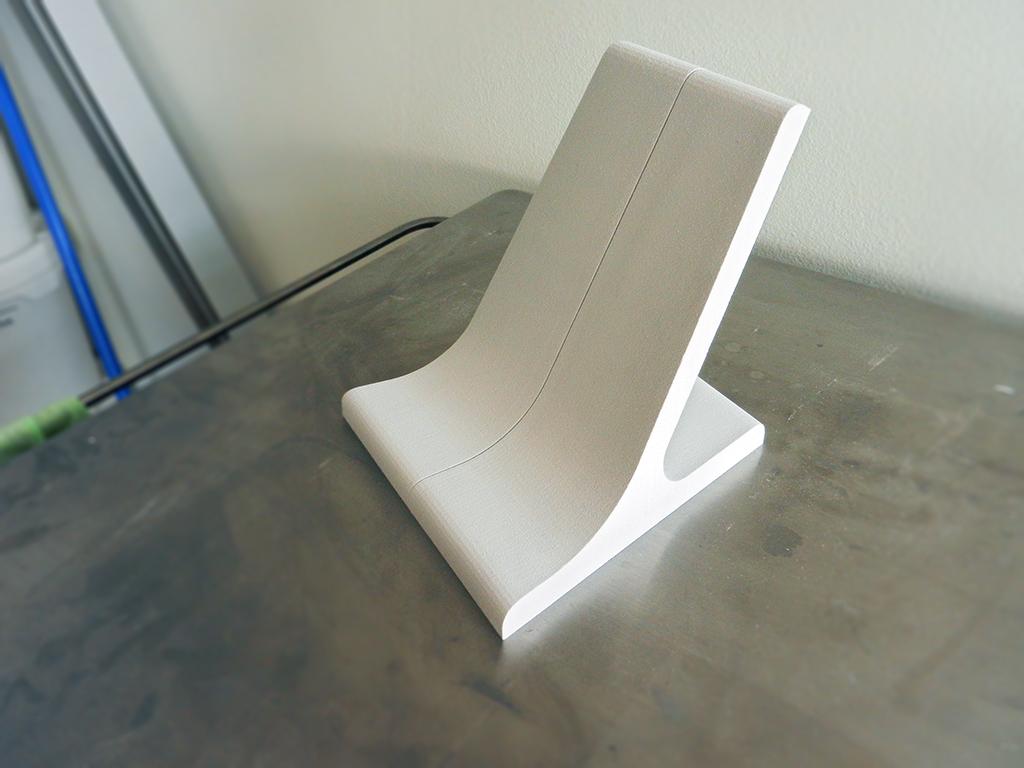 tombstones 3D printing