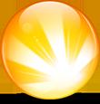 Daylite icon