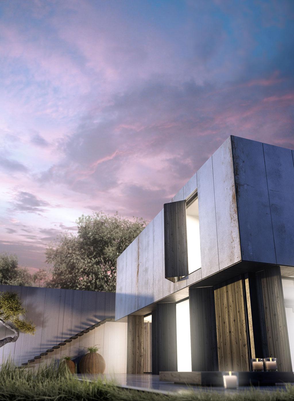 house-rendering-02