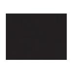 interactive graphics icon