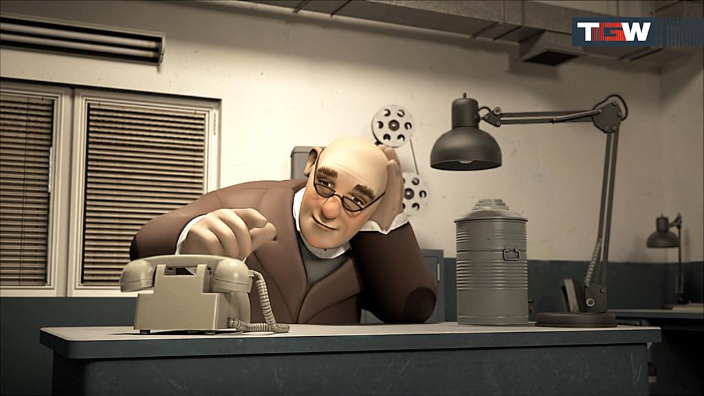 film-animation-for-TGW-01