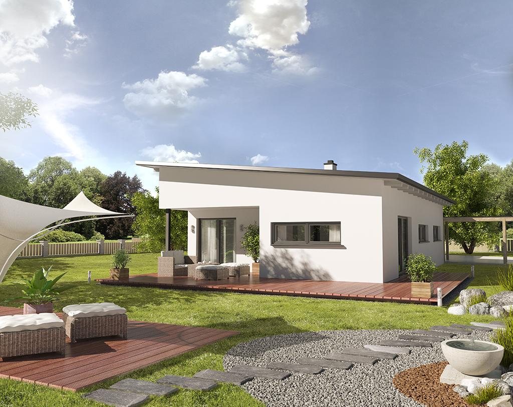 skyform will a roof make a change. Black Bedroom Furniture Sets. Home Design Ideas