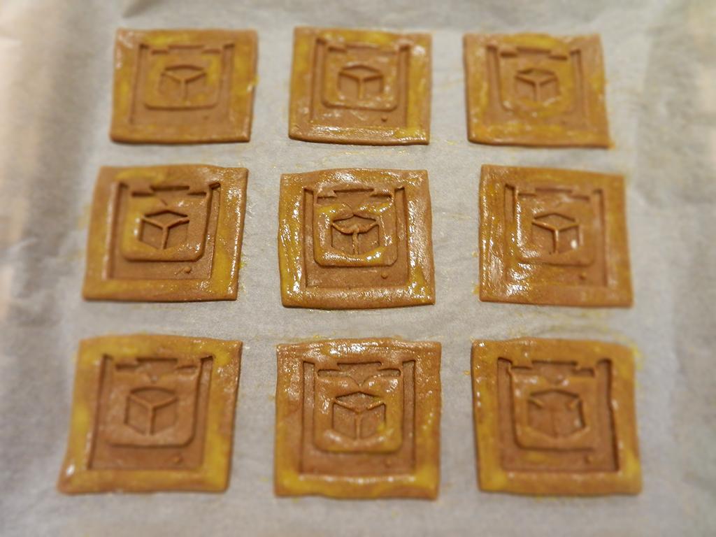3d printed cookies 03