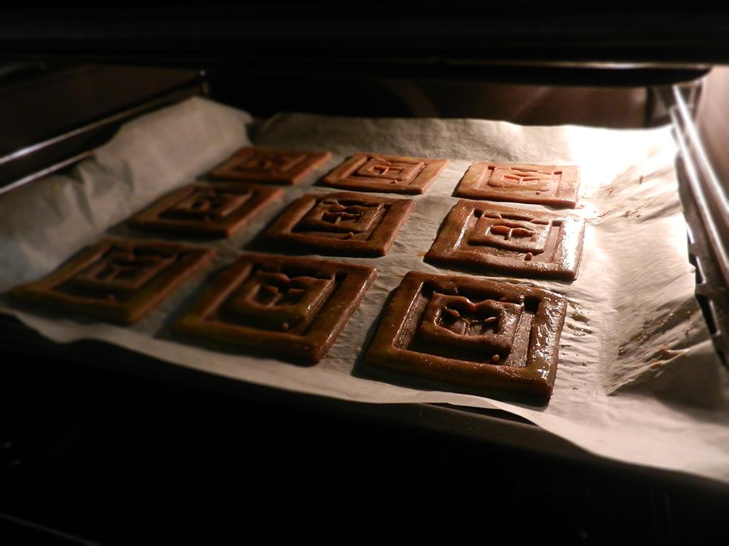 3d printed cookies 04