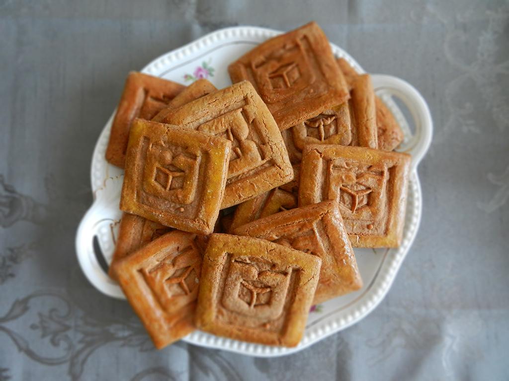 3d printed cookies 05