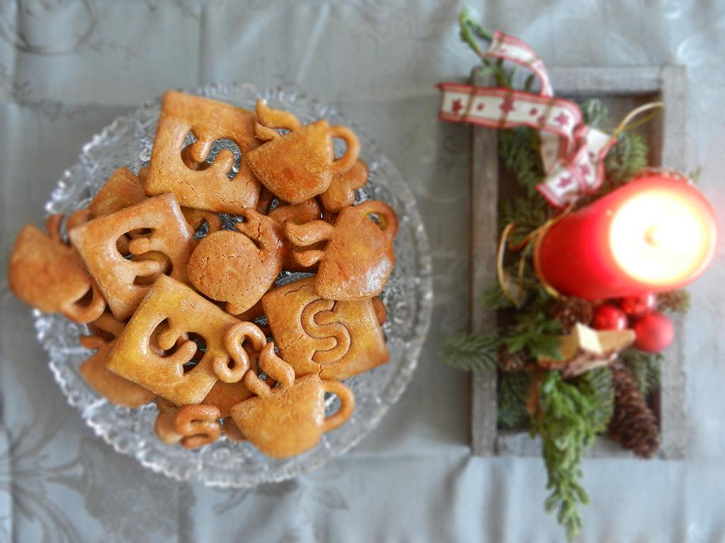 3d printed cookies 06