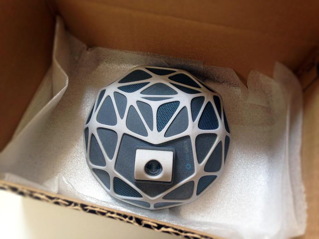 00-StarSailor-3D-printed