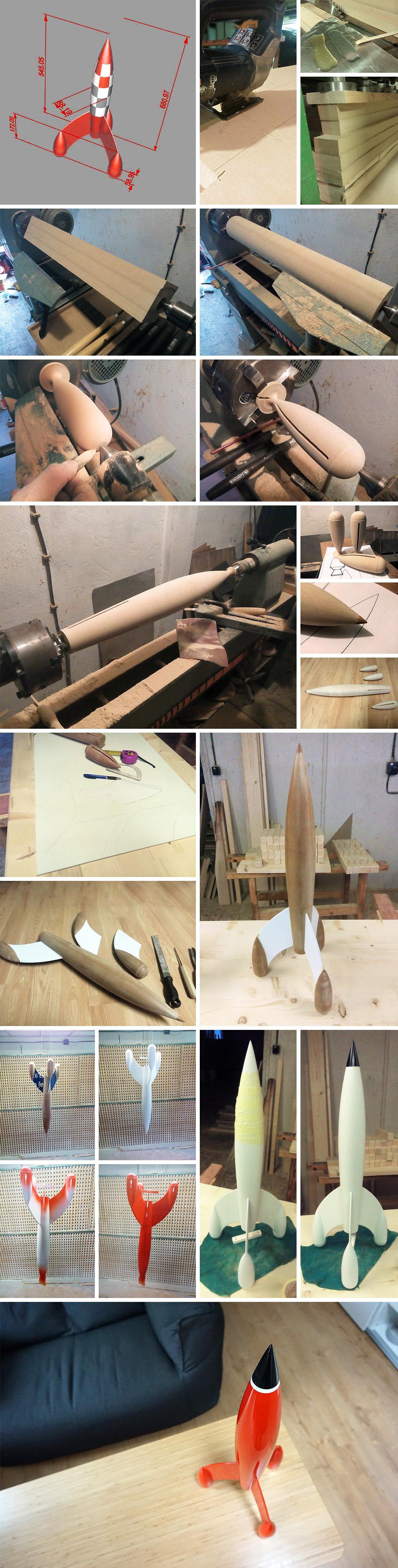 raketa-kolaz-vyroba-2
