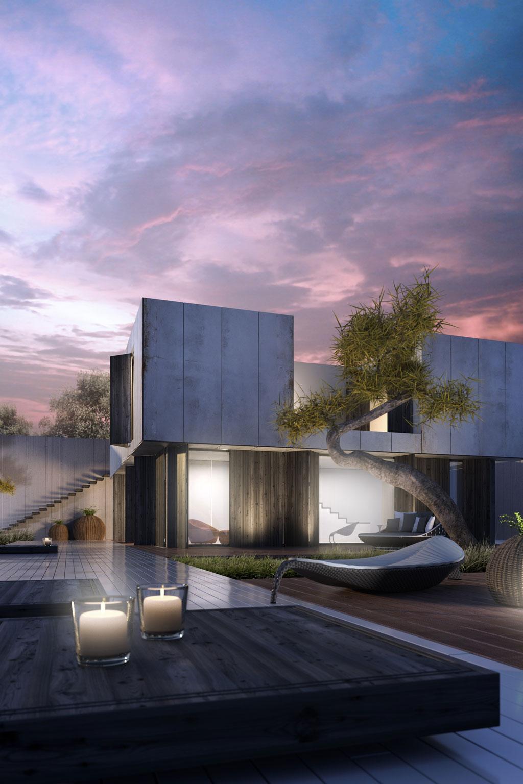 house-rendering-01