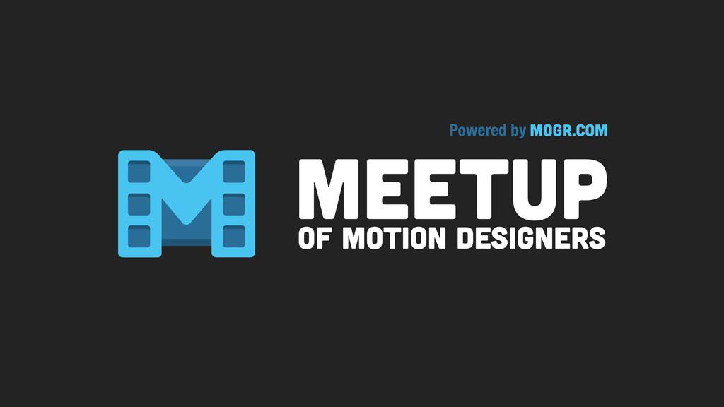mogr-meetup