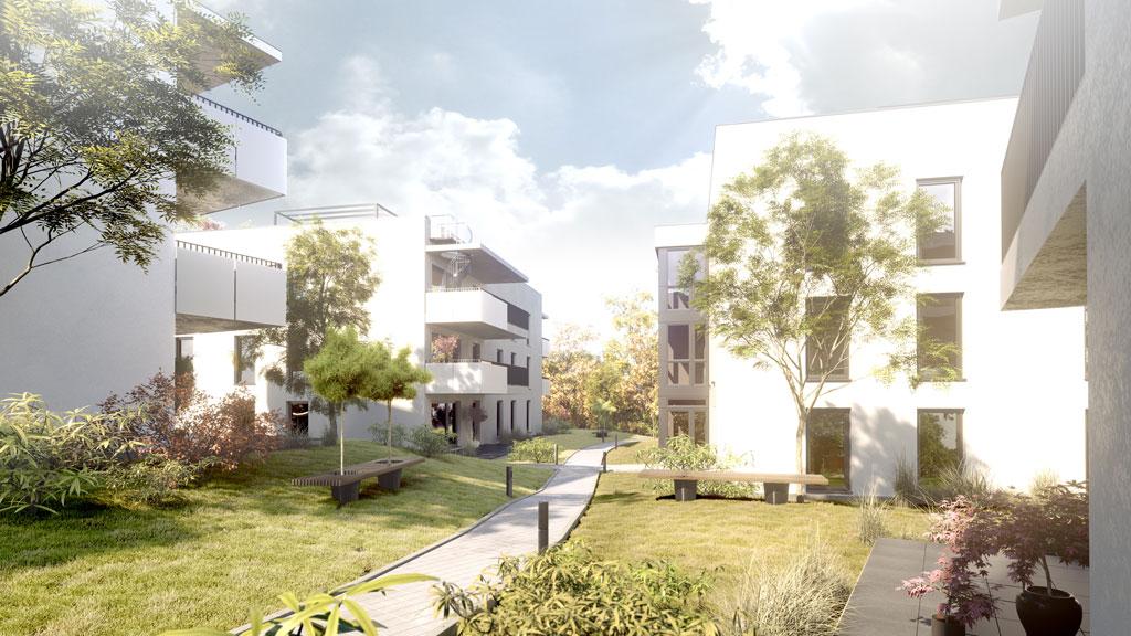 kirschmuhlstrasse-03