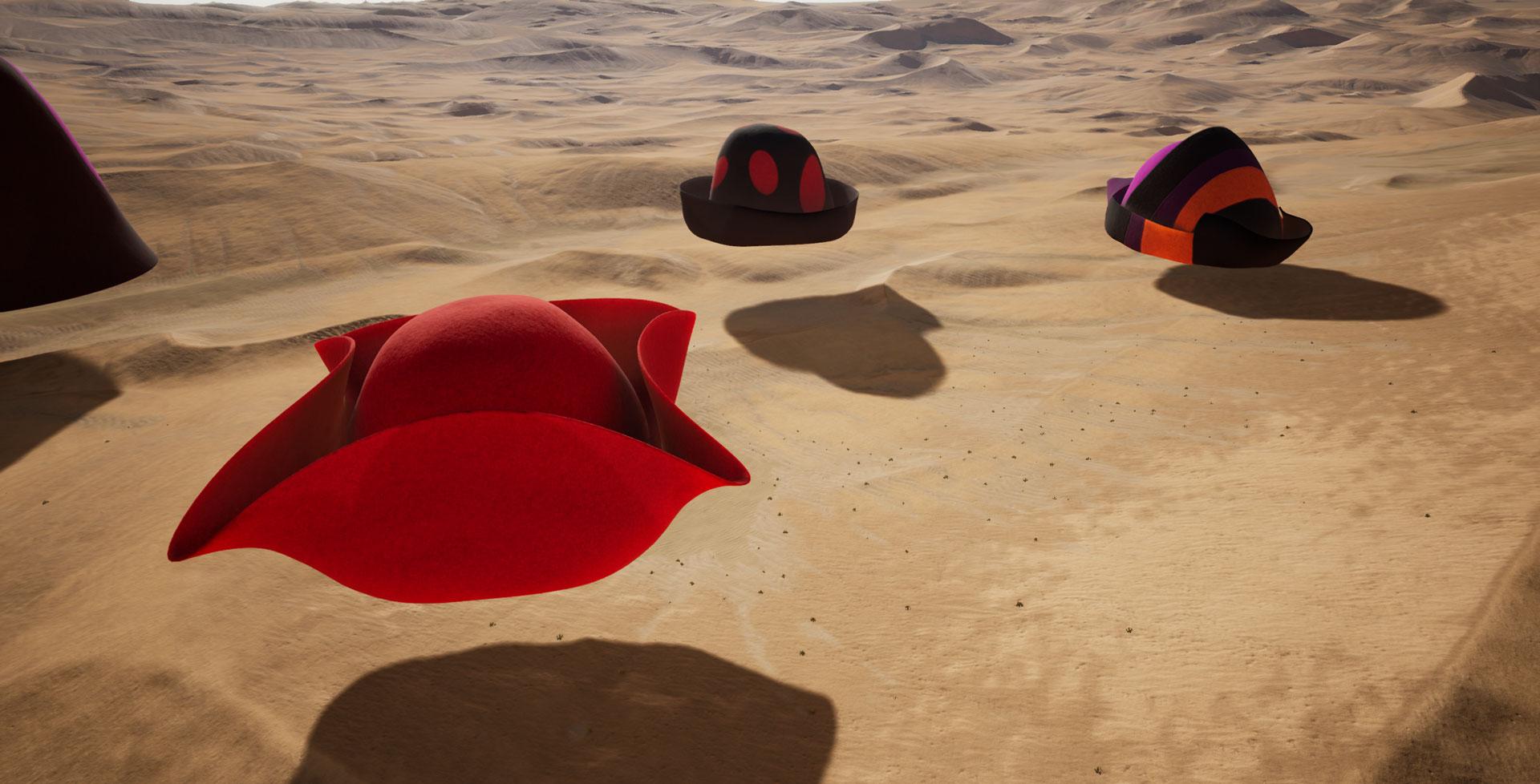 Textile-art-of-today-desert-02
