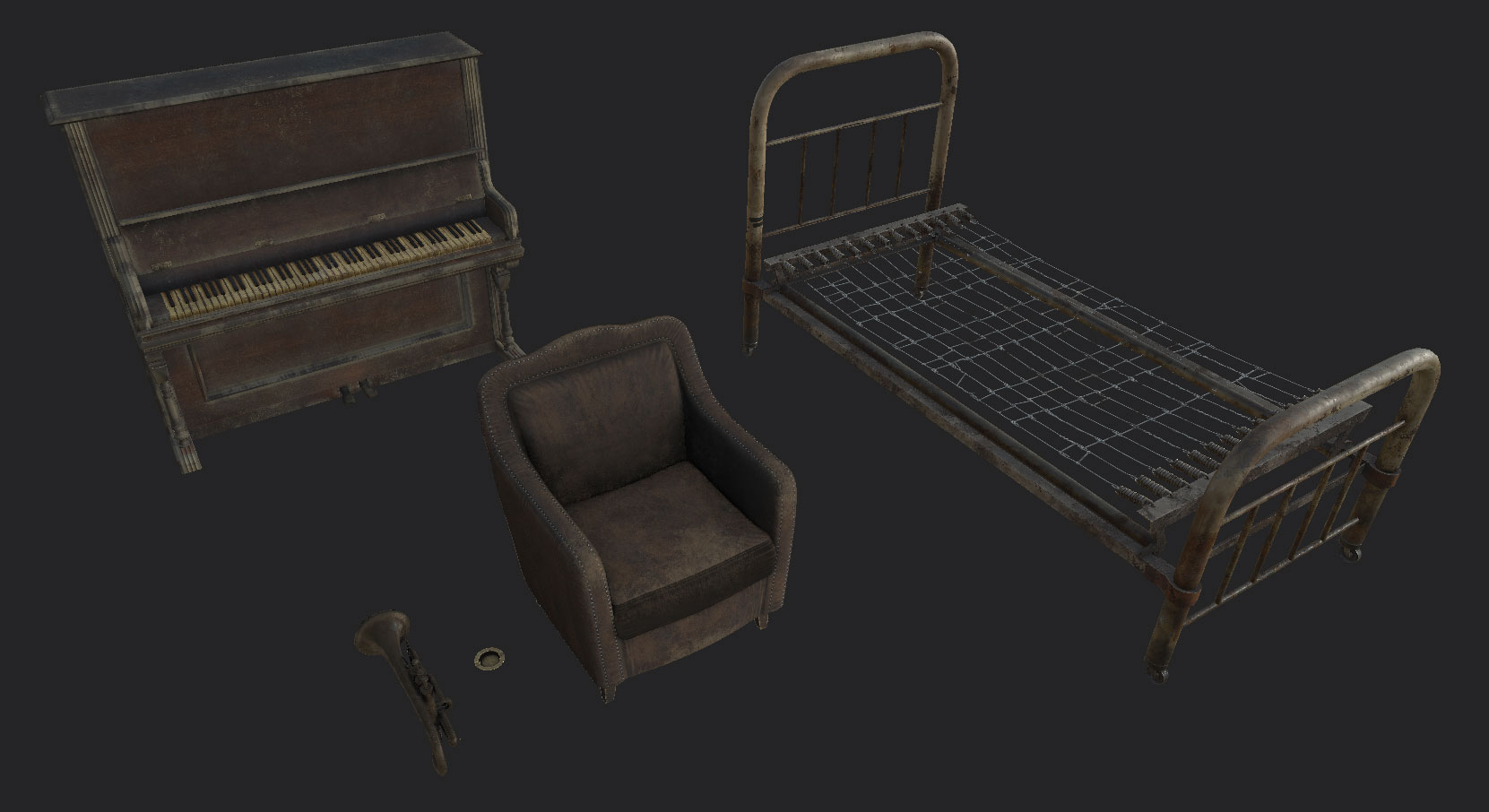furniture-in-substance-painter